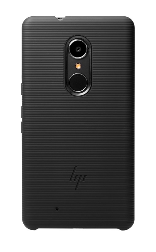 online retailer 485a0 1b7a1 Buy HP Elite x3 Silicone Case (V8Z62AA)