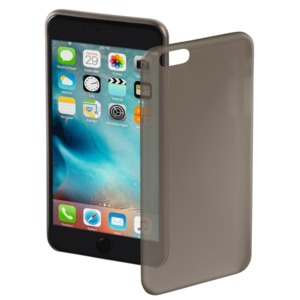 Hama iPhone 7 Plus Ultra Slim Cover