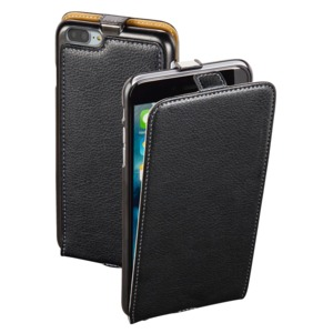 Hama iPhone 7/8 Smart Flap Case