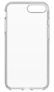 OtterBox iPhone 7 Plus Symmetry Clear