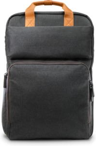 HP Powerup Backpack 43.9cm/17.3""