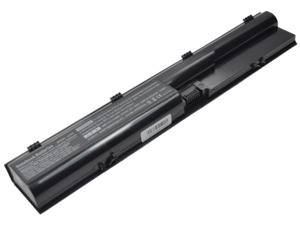 HP ProBook 4330s 6-cell 47Wh Battery