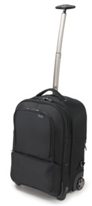 DICOTA Roller PRO Backpack Trolley