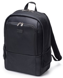 DICOTA Backpack BASE 43.9 cm/17.3""