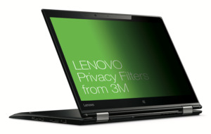 Lenovo 3M ThinkPad X1 Yoga Privacy Filt.