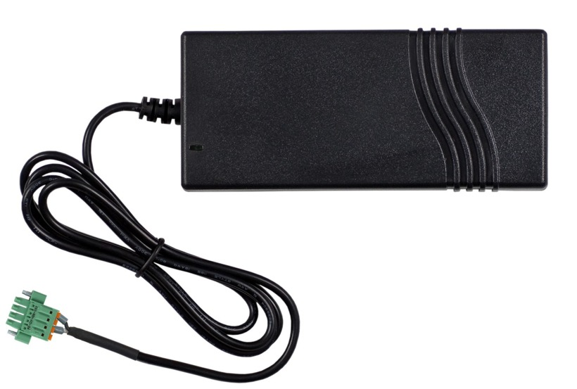 Buy ads-tec Table Power Supply for VMT (DV-NZT-00001-0-108-AA)