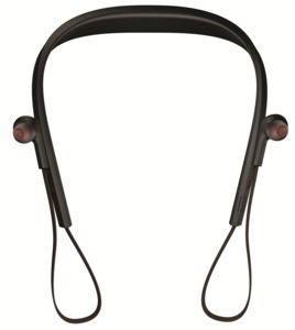 Jabra HALO Smart Bluetooth Headset