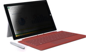 ARTICONA Surface Pro 6/4/3 privacyfilt