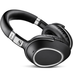 Sennheiser MB 660 UC MS Headset