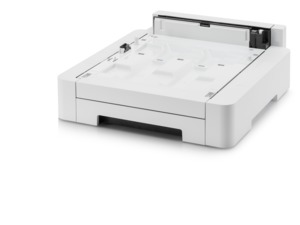 Kyocera PF-5110 250-page Paper Feeder