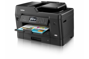 Brother MFC-J6930DW MFP