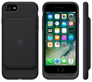 Funda Smart Battery Apple iPhone /7