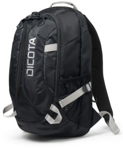 "DICOTA Active 39.6cm (15.6"") Backpack"