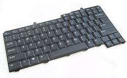 Buy Dell Latitude E6540 B/L Keyboard GER (00XK1)