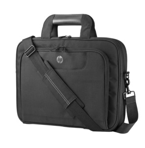 "HP Value Topload Bag 40.6cm (16.1"")"