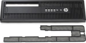 HP Elitedesk 800 G2 Bezel/Dust Filter