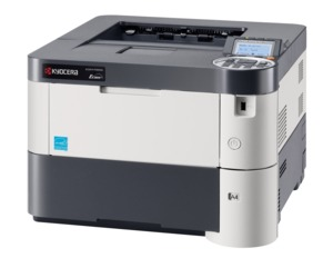 Kyocera ECOSYS P3045dn Printer