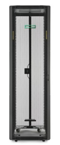 HPE 42U 800x1200mm Advanced Shock Rack
