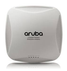 Instant Access Point HPE Aruba IAP-225
