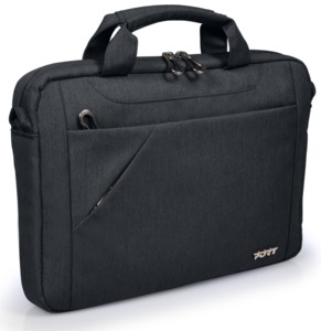 "Port Sydney 30.5cm/12"" Notebook Bag"