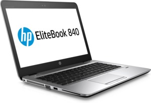 HP EliteBook 840 G4 Notebook