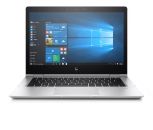 HP EliteBook x360 1030 G2 SureView NB