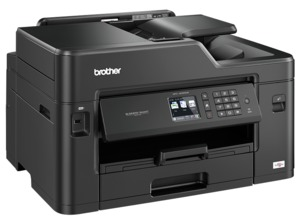Brother MFC-J5330DW MFP