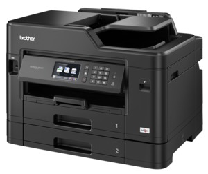 MFP Brother MFC-J5730DW