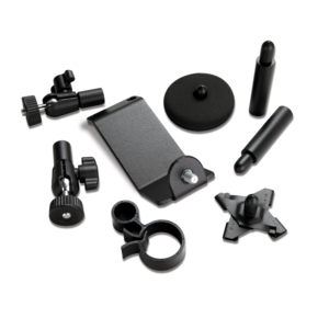 APC NetBotz Camera Rack Mount Kit