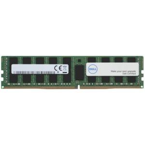 Buy Lenovo ThinkCentre M92p 65W AC Adapter (54Y8848)
