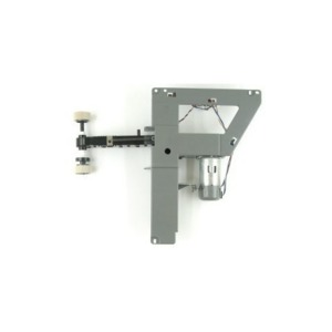 Lexmark Pick Arm Assy for Optra T640