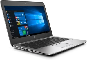 HP EliteBook 725 G4 Notebook