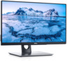 Dell Professional P2418HT Touch Monitor
