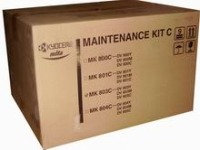 Kyocera MK-808C Maint. Kit for KM-C850