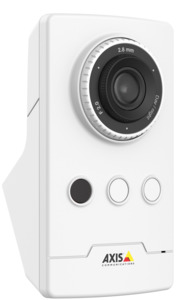 AXIS M10 Network Camera