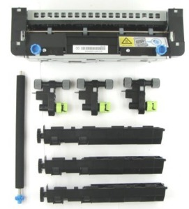 Lexmark 220V Type 01-A4 Maintenance Kit
