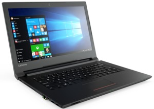Lenovo V110-15IKB 80TH-0010 Notebook