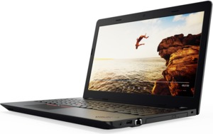 Lenovo TP E470 20H1-0038 Notebook