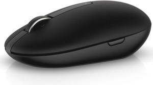 Dell WM326 Mouse