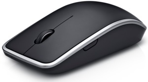 Dell WM514 Laser-Maus