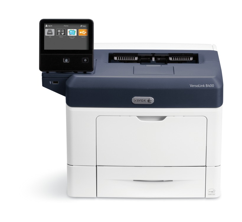 Buy Xerox Versalink B400dn Printer B400vdn