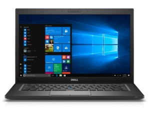 Dell Latitude 7480 Ultrabook
