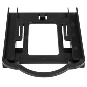 StarTech SSD/HDD Mounting Bracket