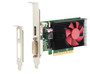 Carte graphique HP NVIDIA GT 730