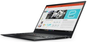 Lenovo TP X1 Carbon 5th 20HR-002M Top
