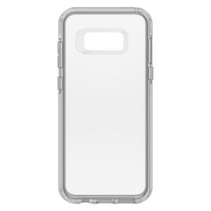 Coque OtterBox Galaxy S8+ Symmetry