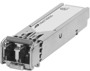 Allied Telesis AT-SPFX/15 SFP Module