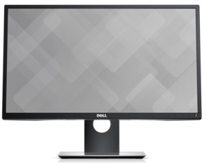 Dell Professional P2417H Monitor