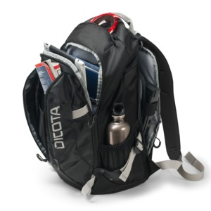 "DICOTA Active 43.9cm (17.3"") Backpack"