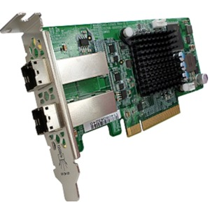 QNAP SAS-12G2E SAS Expansion Card
